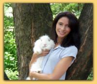 Veterinarian Brings Holistic Approach to Pets in Berkley | Responsible Pet Parenting | Scoop.it