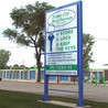 Storage London Ontario