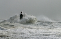 Sea Level Rise Speeds Up   Science&Nature   Scoop.it