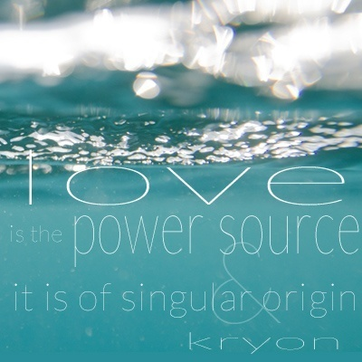Sayings & Quotes | Sending My Love | Scoop.it