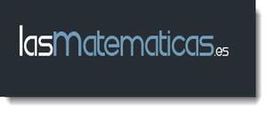 LasMatematicas.es, portal educativo con más de 3 mil videotutoriales | paprofes | Scoop.it