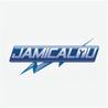 jamicalou