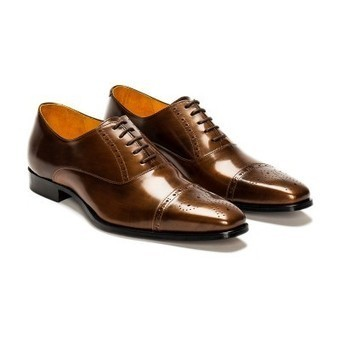 san francisco c0a4a 957a3 Undandy   Custom made Handcrafted Men s Shoes