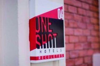 One Shot Hotels, primera cadena de España en aceptar Bitcoin - Alimarket | Criptodivisas | Scoop.it