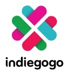 Why Kickstart when you can Indiegogo? [interview] | Crowdfunding World | Scoop.it