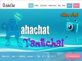 Kerala chat room online