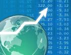 Lorsque les entreprises entrent en bourse, l'innovation en pâtit | Actualité Marketing et Commerce sur Internet | Scoop.it