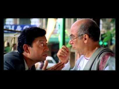 Gadar - Ek Prem Katha Movie 2015 English Subtitles Downloadgolkes