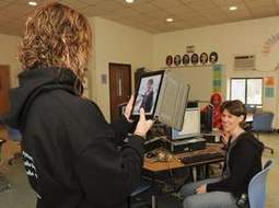 Social networks, technology explored at McKinley Academy | The iPad Classroom | Scoop.it