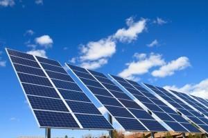 Renault inaugure « le plus grand dispositif photovoltaïque automobile mondial » | Le flux d'Infogreen.lu | Scoop.it