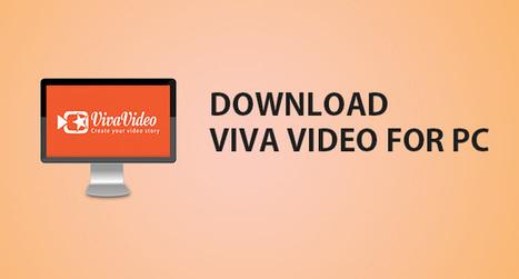 vivavideo apk full version download for pc
