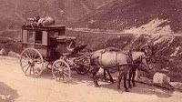 Un accident de voiture (Aix-en-Provence, 10 avril 1884) par GeneProvence   GenealoNet   Scoop.it