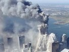 How 9/11 changed and shaped literature – Pakistan News, Today ... | Post Colonial Literatures | Scoop.it