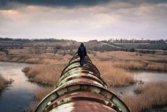 Oil & Gas Dominates Texas & Louisiana Construction | Construction Information | Scoop.it