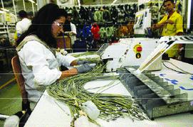 Discrimination au travail Petits pas mais grandes attentes - L'Économiste | Les lapins agiles | Scoop.it
