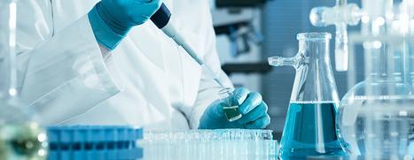 African Biosciences Training Workshop | AfricanBiosciences | Bioinformatics Training | Scoop.it
