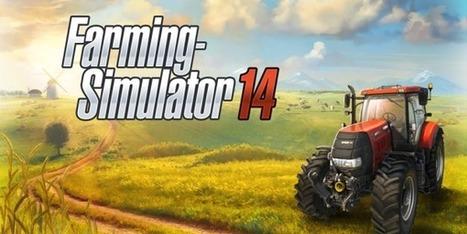 farming simulator 2015 download torrent iso pc
