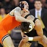 Sports Ethics: Murphy, L