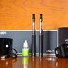 Pencig e cigarette starter kit from only 34.99