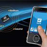 NFC, QR codes, Ibeacon, Apps, les nouvelles solutions technologiques pour le mobile.