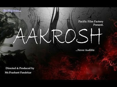 Aakrosh movie download 300mb