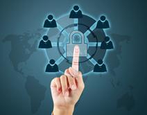 Données personnelles - Un marketing personnalisé ? Oui, mais ... - ZDNet France | Stratégie marketing | Scoop.it