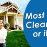 Hiring Best Carpet Cleaners in Edmonton AB