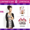 Standard fashions and coupons