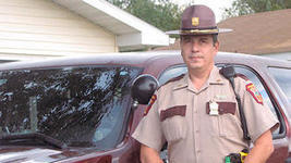 Ask a trooper: Increased fine for texting and driving | Atlanta Trial Attorney  Road SafetyNews; | Scoop.it