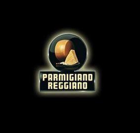 Facebook per il Food? Ecco la case-history del Parmigiano Reggiano!   Facebook Daily   Scoop.it