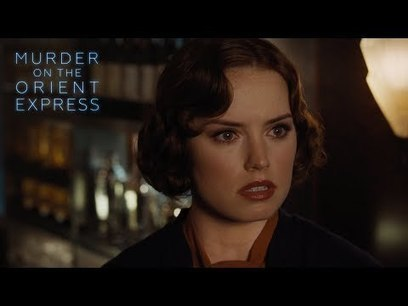 Download Murder On The Orient Express (English) full movie in hd 1080p torrent