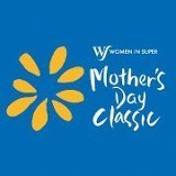 Volunteers for the Mother's Day Classic Fun Run | CFNP South | Scoop.it