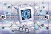 Pourquoi le dogme de la gratuité des données publiques freine la diffusion de l'open data - Lagazette.fr | Ardesi - Collectivité et Internet | Scoop.it