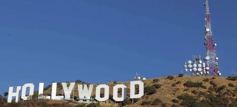 Apple négocie avec Hollywood la production de séries originales | TV CONNECTED WEB | Scoop.it