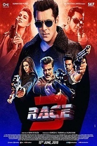 download and watch race 3 moviescouch hd must