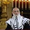 grand rabbin de paris