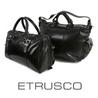 Women Leather Shoulder Bags