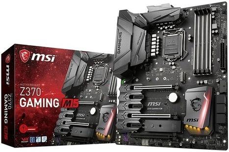 Intex SMPS Techno 450 20+4PIN Review & Spec...