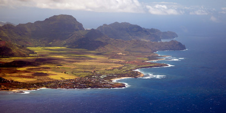 Kauai County Council Overrides Mayor's Veto, GMO Bill Safe   Food issues   Scoop.it