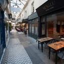 Mangiare gluten-free a Parigi | Celiachia | Scoop.it