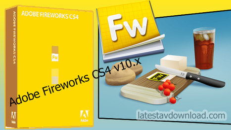 adobe fireworks cs6 serial number generator
