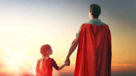 #Educación: Siete características de los padres que tienen hijos exitosos | Sociedad 3.0 | Scoop.it