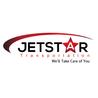 Jetstar Transportation Atlanta