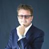 Mark Walmsley - Consultant Marketing Director