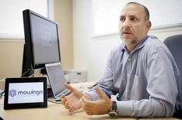 Venture Capital Secret: 3 of 4 Start-Ups Fail | cross pond high tech | Scoop.it
