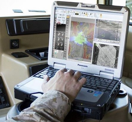 Insitu upgrades unmanned aircraft system common command and control system | Situational Awareness | Scoop.it