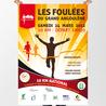 """""""Les Foulées du Grand Angoulême"""""""