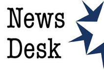 Westmoreland educator gets leadership honor - Fredericksburg.com | Assistive Technology for E-Learning | Scoop.it