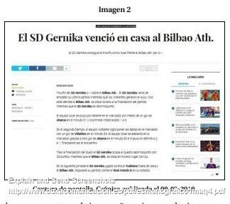 Periodismo Deportivo In Comunicación En La Era Digital