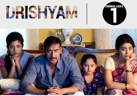 Ekkees Toppon Ki Salaami marathi movie kickass download